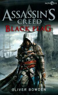 Assassin´s Creed VI. Black Flag (Bolsillo)