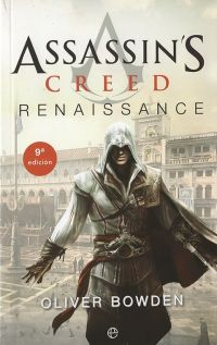Assassin's Creed l. Renaissance (Bolsillo)